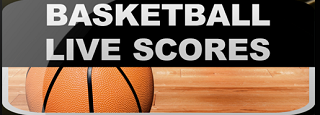 Basketball Live scores
