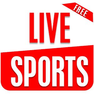 Free Football stream link - Watch sports online free - Live