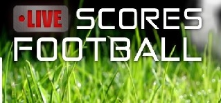 football livescores